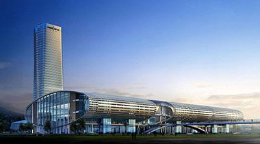众创鑫参加2018广州国际照明展览会取得圆满成功