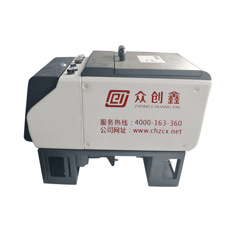 Hot-melt Glue Machine Series