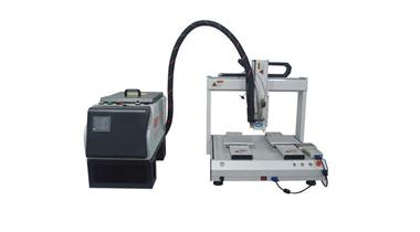 众创鑫介绍热熔胶机的三大润滑方法