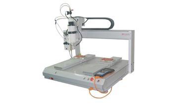 正确安装操作热熔胶机延长设备使用寿命